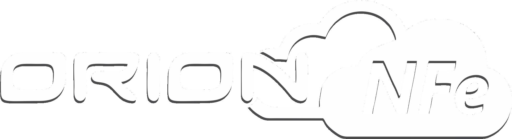 Emissor de Nota Fiscal OnLine (NF-e) - Orion NF-e